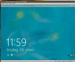 Screenshot from 2015-03-24 11:59:25