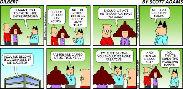 dilbert-entrepreneurs